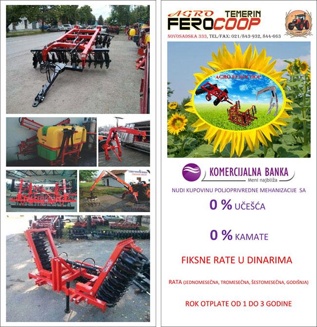 Agroferocoop-22