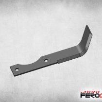 60-0003-Noz-freze-IMT-506-Levi