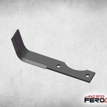 60-0004-Noz-freze-IMT-506-Desni