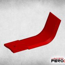 60-0005-Noz-freze-IMT-507-D