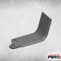 60-0006-Noz-freze-IMT-507-509-L