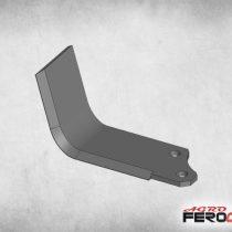 60-0007-Noz-freze-IMT-507-509-D
