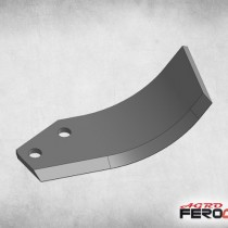 60-0046-Noz-freze-FAP-S180-P-levi