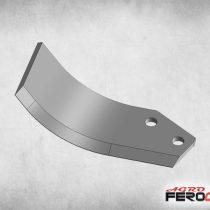 60-0047-Noz-freze-FAP-S180-P-desni