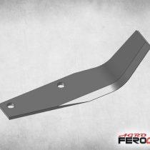 60-0059-Noz-freze-Honda-F-400-D