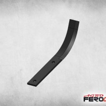 60-0060-i-0061-Noz-freze-Honda-F-600-D