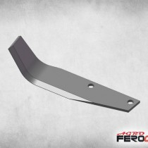60-0128-Noz-freze-Honda-F-600-L