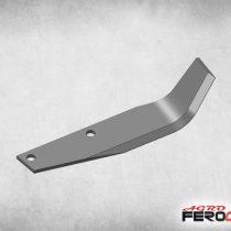 60-0129-Noz-freze-Honda-F-600-D