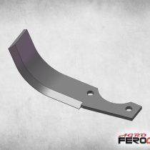 60-0218-Noz-freze-Benassi-krivi-L-10-KS-dizel