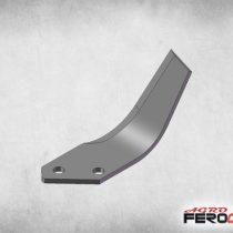 60-0225-Noz-freze-TV-830-desni