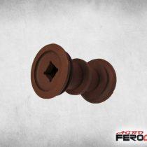 40033-12-Lemind-rukavac-lezaja-rebrasti-za-drveni-lezaj