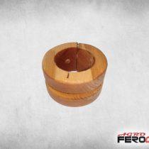 40036-Lemind-drveni-lezaj