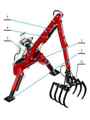 hidraulicni-utovarivac2