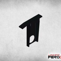 TVL-06.03-01Pr-Nosac-lezaja-prednji