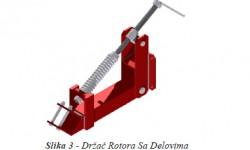 rotor-za-tanjirace-4