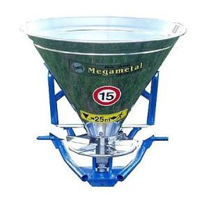 rasipaci-mineralnog-djubriva-(3)